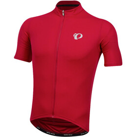 PEARL iZUMi Select Pursuit - Maillot manches courtes Homme - rouge